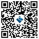 上海万博max官网手机版苹果
